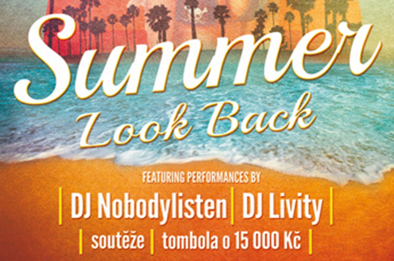 pm-club-paraha-cocktail-music-bar-program-summer-party